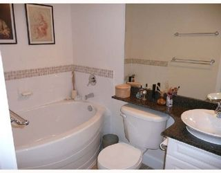 Photo 6: 307 4211 BAYVIEW Street in Richmond: Home for sale : MLS®# V693754