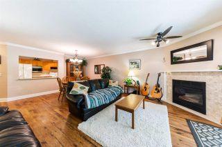 "Photo 12: 9 12071 232B Street in Maple Ridge: East Central Townhouse for sale in ""Creekside Glen"" : MLS®# R2383380"
