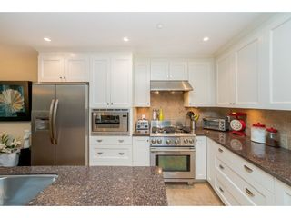 """Photo 4: 102 14824 NORTH BLUFF Road: White Rock Condo for sale in """"The Belaire"""" (South Surrey White Rock)  : MLS®# R2247424"""