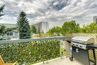 Photo 12: 2356 70 Glamis Drive SW in Calgary: Glamorgan Apartment for sale : MLS®# A1141752