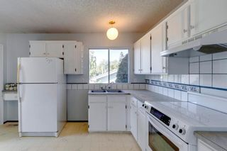 Photo 11: 40 Rundlewood Bay NE in Calgary: Rundle Detached for sale : MLS®# A1141150