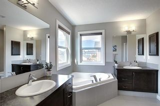 Photo 25: 226 RIVER HEIGHTS Green: Cochrane Detached for sale : MLS®# C4306547