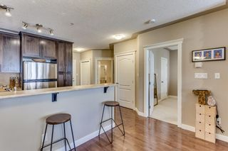 Photo 6: 317 30 Discovery Ridge Close SW in Calgary: Discovery Ridge Apartment for sale : MLS®# A1125482