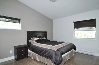 Photo 7: 9481 287 STREET in Maple Ridge: Whonnock House for sale : MLS®# R2068293