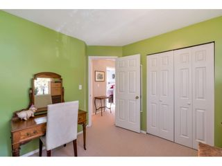 """Photo 26: 232 13900 HYLAND Road in Surrey: East Newton Townhouse for sale in """"Hyland Grove"""" : MLS®# R2519167"""