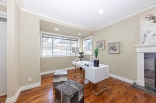 Photo 15: 599 W 61ST Avenue in Vancouver: Marpole House for sale (Vancouver West)  : MLS®# R2613483
