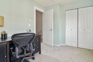 """Photo 15: 15 18983 72A Avenue in Surrey: Clayton Townhouse for sale in """"The Kew"""" (Cloverdale)  : MLS®# R2542771"""