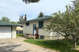 Main Photo: 431 5 Street: Beiseker Detached for sale : MLS®# A1116086