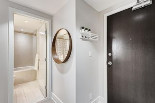Photo 32: 1008 901 10 Avenue SW: Calgary Apartment for sale : MLS®# A1116174