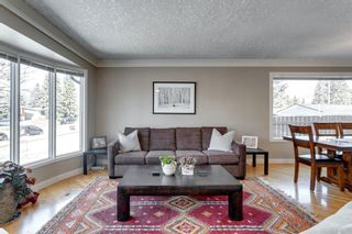 Photo 5: 10408 Fairmount Drive SE in Calgary: Willow Park Detached for sale : MLS®# A1066114