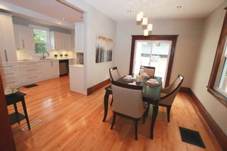 Photo 6: 17 Luxton Avenue in Winnipeg: Scotia Heights House for sale (4D)  : MLS®# 1620774