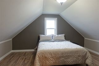 Photo 22: 5106 49 Avenue: Radway House for sale : MLS®# E4229683