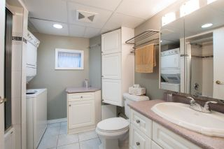 Photo 27:  in New Westminster: Moody Park House for sale : MLS®# R2550227