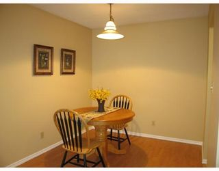 """Photo 3: 309 8400 ACKROYD Road in Richmond: Brighouse Condo for sale in """"LANSDOWNE GREEN"""" : MLS®# V796385"""
