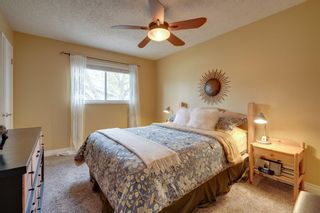 Photo 18: 1840 33 Avenue SW in Calgary: South Calgary Detached for sale : MLS®# A1100714