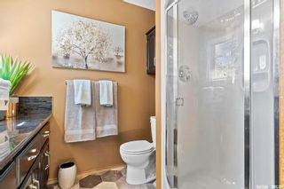 Photo 18: 3407 Olive Grove in Regina: Woodland Grove Residential for sale : MLS®# SK855887
