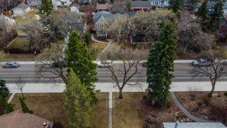 Photo 9: 11618 76 Avenue in Edmonton: Zone 15 House for sale : MLS®# E4243011