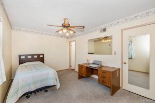 Photo 21: House for sale : 3 bedrooms : 13163 Shenandoah Dr in Lakeside