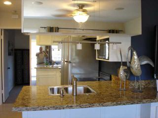 Photo 5: NORTH PARK Residential for rent : 1 bedrooms : 3747 32nd in San Diego