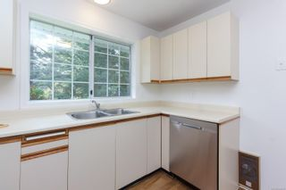 Photo 12: B 875 Clarke Rd in : CS Brentwood Bay House for sale (Central Saanich)  : MLS®# 855830