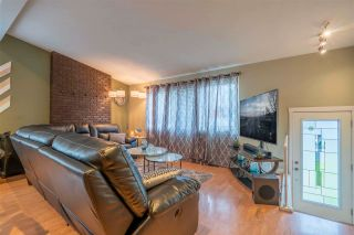 Photo 5: 5915 BROCK Drive in Prince George: Lower College House for sale (PG City South (Zone 74))  : MLS®# R2590836