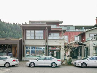 "Photo 31: 201 6688 ROYAL Avenue in West Vancouver: Horseshoe Bay WV Condo for sale in ""GALLERIES ON THE BAY"" : MLS®# R2544018"