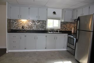 Photo 4: 5009 56 Street: Elk Point Manufactured Home for sale : MLS®# E4214771