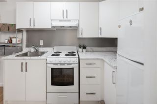 """Photo 18: 109 1940 BARCLAY Street in Vancouver: West End VW Condo for sale in """"Bourbon Court"""" (Vancouver West)  : MLS®# R2531216"""