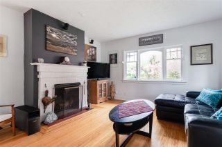 Photo 5: 3085 MAHON Avenue in North Vancouver: Upper Lonsdale House for sale : MLS®# R2574850