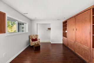 Photo 18: 4568 Montford Cres in : SE Gordon Head House for sale (Saanich East)  : MLS®# 869002