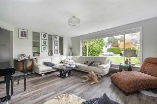 Photo 4: 915 E 14TH Street in North Vancouver: Boulevard House for sale : MLS®# R2511076