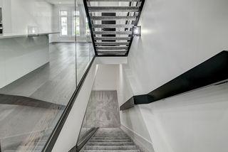Photo 42: 8505 84 Avenue in Edmonton: Zone 18 House for sale : MLS®# E4231146