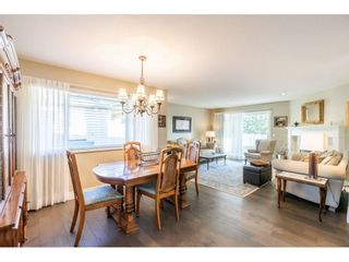 "Photo 12: 214 13888 70 Avenue in Surrey: East Newton Townhouse for sale in ""CHELSEA GARDENS"" : MLS®# R2529339"