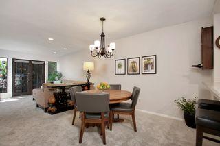 Photo 6: UNIVERSITY HEIGHTS Townhouse for sale : 2 bedrooms : 4434 FLORIDA STREET #3 in San Diego