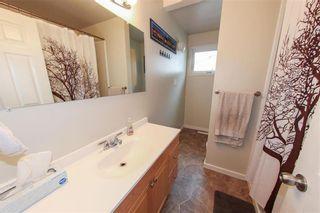 Photo 18: 39 Sage Crescent in Winnipeg: Crestview Residential for sale (5H)  : MLS®# 202123249