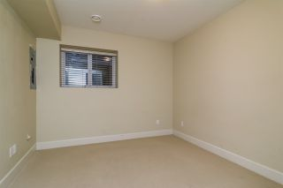 Photo 16: 19036 70 AVENUE in Surrey: Clayton House for sale (Cloverdale)  : MLS®# R2128470