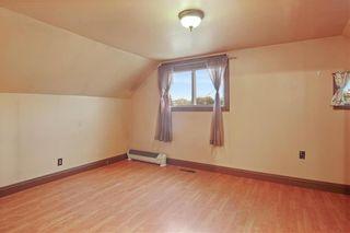 Photo 21: 265 Polson Avenue in Winnipeg: Sinclair Park Residential for sale (4C)  : MLS®# 202124089