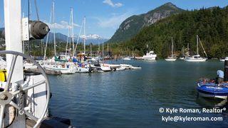 Photo 3: 40290 GARIBALDI WY in Squamish: Garibaldi Estates House for sale : MLS®# V1090939