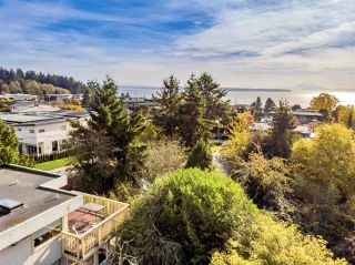 Photo 8: 1575 ARCHIBALD Road: White Rock House for sale (South Surrey White Rock)  : MLS®# R2513579