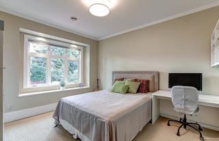 Photo 21: 4312 W 11TH Avenue in Vancouver: Point Grey House for sale (Vancouver West)  : MLS®# R2623905