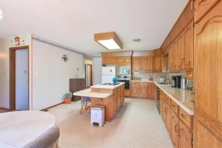 Photo 12: 68081 PR 212 RD 30E Road in Cooks Creek: Cook's Creek Residential for sale (R04)  : MLS®# 202122335