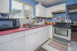 Photo 23: 3315 SISKIN Drive in Abbotsford: Abbotsford West House for sale : MLS®# R2540341