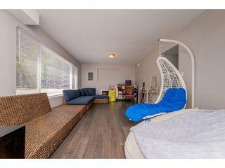 "Photo 15: 17817 97 Avenue in Surrey: Port Kells House for sale in ""Anniedale Tynehead NCP Area"" (North Surrey)  : MLS®# R2269864"