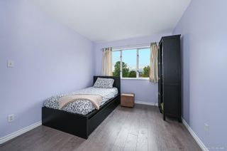 Photo 17: 2465 E 22ND Avenue in Vancouver: Renfrew Heights House for sale (Vancouver East)  : MLS®# R2619969