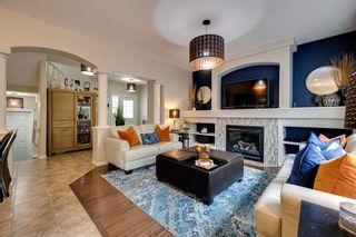 Photo 17: 16 BEDARD Court: Beaumont House for sale : MLS®# E4249090