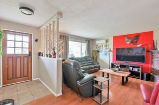 Photo 19: 515 S Birch St in : CR Campbell River Central House for sale (Campbell River)  : MLS®# 877937