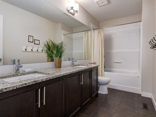 Photo 18: 1845 Reunion Terrace NW: Airdrie Detached for sale : MLS®# A1044124
