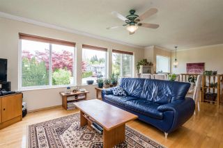Photo 6: 20705 47A Avenue in Langley: Langley City House for sale : MLS®# R2574579