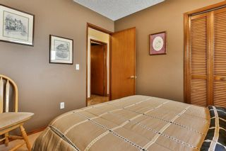 Photo 20: 111 EDFORTH Place NW in Calgary: Edgemont Detached for sale : MLS®# C4280432
