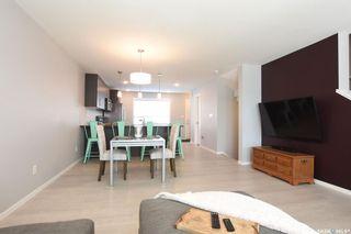 Photo 4: 8012 Canola Avenue in Regina: Westerra Residential for sale : MLS®# SK847443
